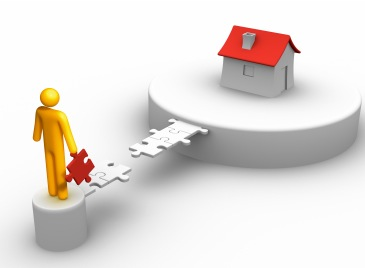 Owner Finance for Wealth   4closureflipping com